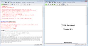 Tipa_install_17