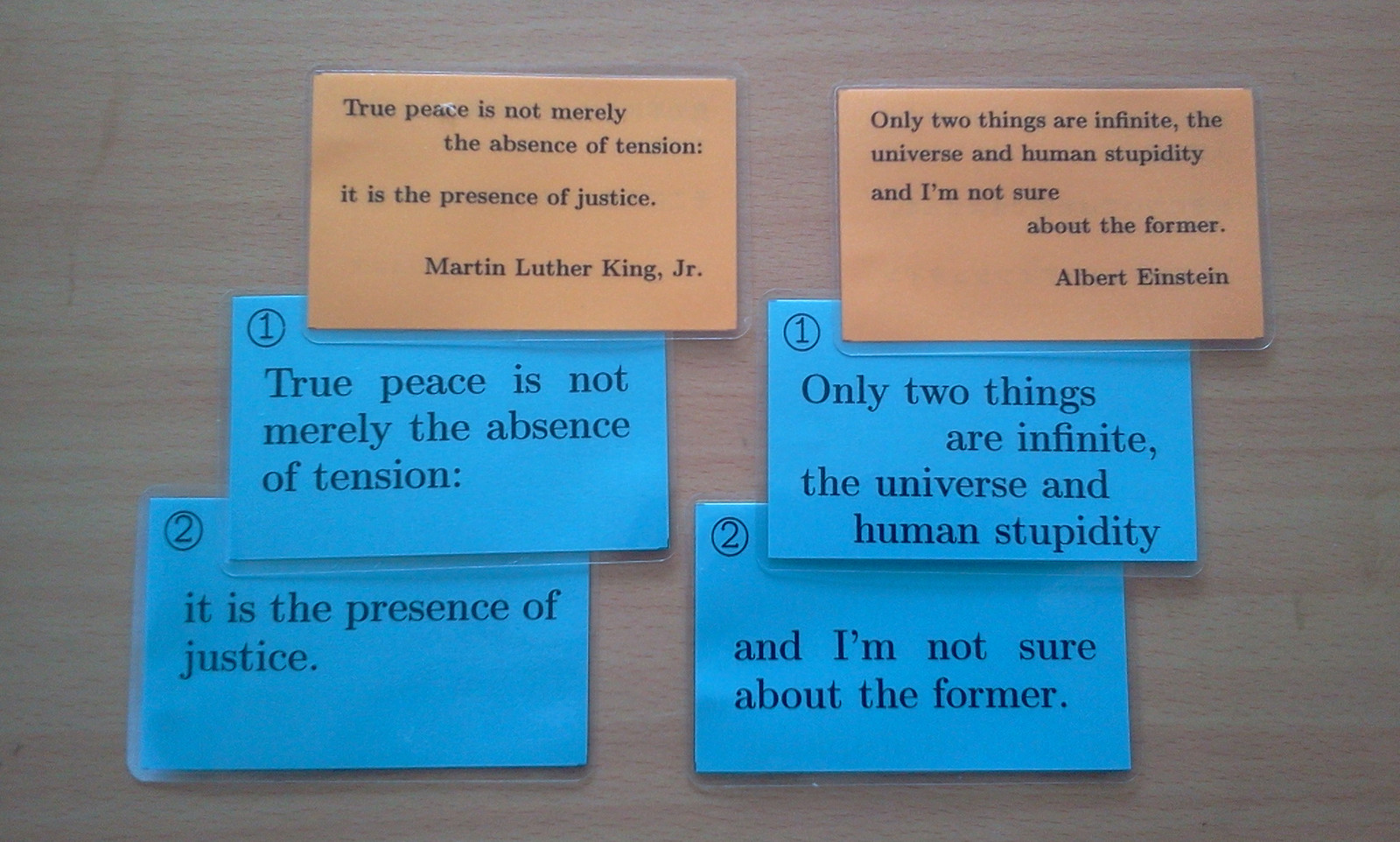 Flashcard10_words_of_wisdom